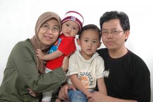 KeluargaBayu