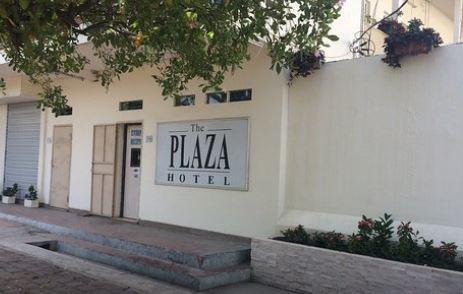 ThePlazaHotel